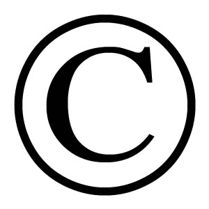 Does anyone know a good book on english copyright laws?