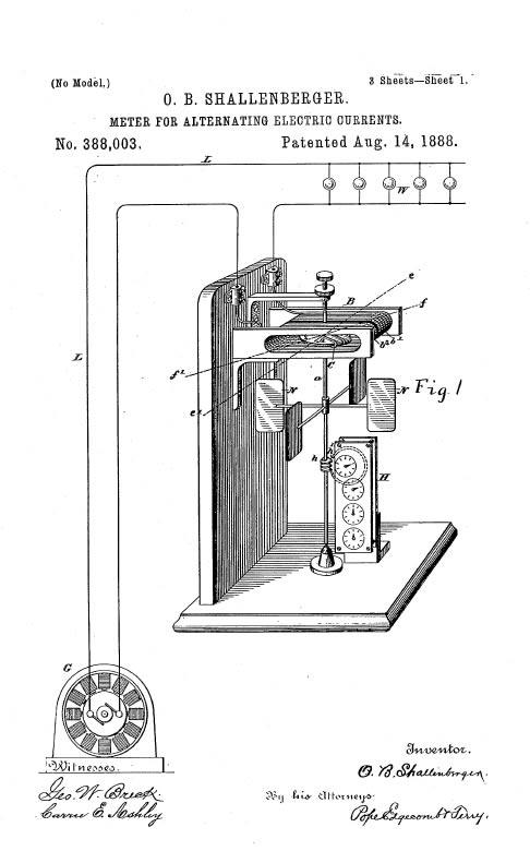 ElectricMeterPatent the pennsylvania center for the book electric meter electric meter diagram at crackthecode.co