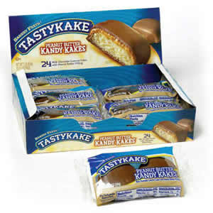 A New Home for Tastykake | CSP Daily News